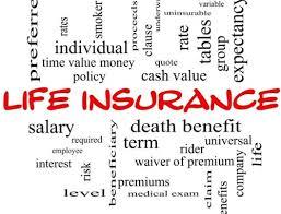 Term Life Insurance Quotes No Medical Exam Classy Term Life Insurance Quotes Without Medical Exam Best Term Life