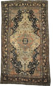 his rugs are some of the highest quality persian weavings the town of kashan located in central iran between isfahan and tehran