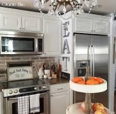 Brick Backsplash Tile kitchen design sensational modern backsplash faux brick tile 5935 by guidejewelry.us