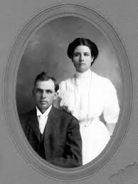 Robert Bronson Holt (1882-1952) - Find A Grave Memorial