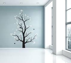tree branch wall decor designs tree wall decorative as well as tree branch wall decor metal together with black tree wall art decor also wall decor at