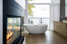 See Thru Tv Superb See Thru Fire Place Design Design Ideas Segomego Home Designs