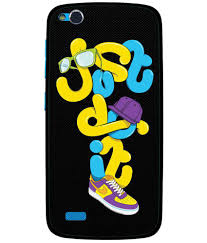 Gionee Elife E3 Printed Cover By Snooky ...