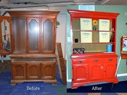 old furniture makeovers. Unique Makeovers For Old Furniture Makeovers I