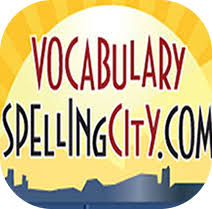 Image result for spelling city images