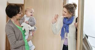 Find Babysitting Jobs In Your Area 6 Best Websites To Find A Babysitting Job Hirerush