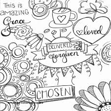 Kleurplaat Kittens Fantastisch Page Inspirational Coloring Pages For