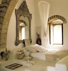 Moroccan Bedroom Furniture Moroccan Pattern Bed Set Moroccan Bedroom Ideas Moroccan Moroccan