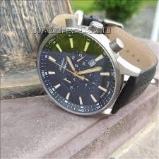<b>Часы Adriatica</b> A8281.42G4CH1 - купить мужские <b>наручные</b> часы ...