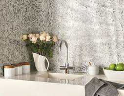 kitchen wall tile ideas contemporary modern kitchen tile ideas indian kitchen wall tiles ideas