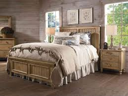 Small Cottage Bedrooms Modern Cottage Bedroom Ideas View Outside The Window Adds To The