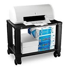home office solution. Home Office Solution D