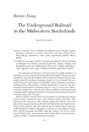 underground railroad essay passages to dom the underground railroad in history and memory david w blight amazon com books