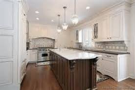 victorian kitchen lighting. victorian kitchen lighting design ideas pictures rubber bands braces