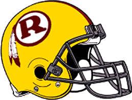 Image result for redskins logos