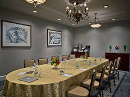 Private Dining Rooms New Orleans Beauteous Book Royal Sonesta New Orleans In New Orleans Hotels