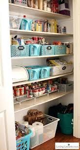 kitchen cupboard organization s pantry baskets how to organize deep corner kitchen cabinets pantry organization pantry