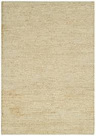 home interior reliable straw rugs create a chunky sisal rug direct from straw rugs