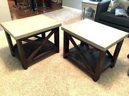 monarch specialties coffee table q5685 monarch specialties coffee table cappuccino hollow core chrome metal cocktail dark