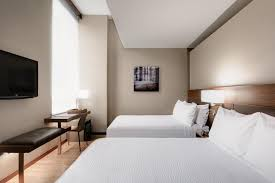 2 Bedroom Hotel Suites In Washington Dc New Ideas