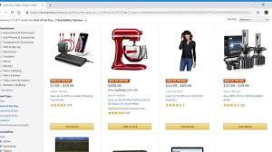 preview 2 today s deals on amazon 11 2 18