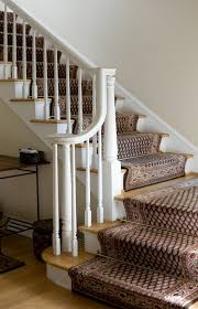 Carpet Options For Stairs Best Carpet For Stairs Learn About Quality Style And More