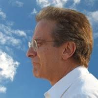 """8 """"Enrique Richter"""" profiles   LinkedIn"""