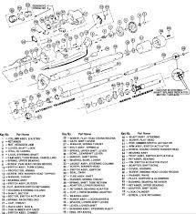 wiring diagram gm tilt steering column the wiring diagram gm tilt steering column wiring diagram gm wiring diagrams wiring diagram