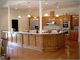 kitchen cabinet kings reviews kitchen cabinet kings vs cabinets to go new reviews kitchen cabinet kings