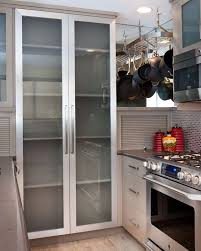 custom stainless steel cabinet doors f28 about remodel elegant home design trend with custom stainless steel