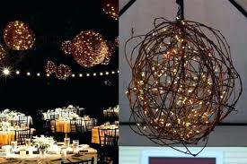 metal tree branch chandelier sculptural chandeliers to realize in an unforgettable setup decor rea