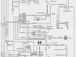 toyota wiring harness diagram wiring diagram and hernes toyota radio wiring harness diagram diagrams
