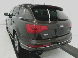 pictures of 2007 audi q7 trailer wiring westfalia towbar youtube Light Switch Wiring Diagram wonderful audi q7 trailer wiring diagram westfalia towbar youtube best