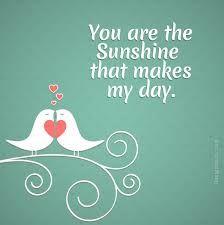 Cute Valentines Quotes New 48 Sweet Cute Valentine's Day Love Quotes