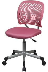 another gallery of this is why desk chair for teens is so famous desk chair for teens
