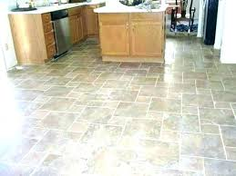 groutable vinyl tile with grout plank flooring installation website l and stick home depot stainmaster gro