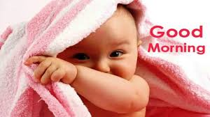 good morning hd images free