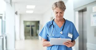 You may provide services and support directly to physicians' offices or patients, or the job may involve reviewing case data for workers compensation claims, or reviewing. Nursing Malpractice Insurance Liability Coverage Trusted Choice