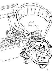 Small Picture Cars 3 Coloring Pages Free Downloads
