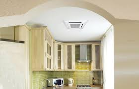 ductless heat pump. Plain Pump Cassette The Cassette Option Of A Ductless Heat Pump Offers Fourway  Distribution Warmth Or Cooling From The Top Down Like Other Installation  With Ductless Heat Pump Coastal Energy