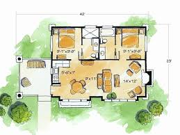 house plans bend oregon best of 12 new rustic ranch house plans of house plans bend