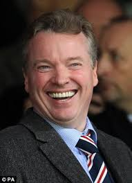 Image result for images of Craig Whyte?