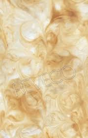 smoke series artificial onyx marble