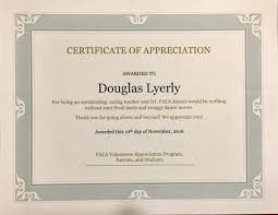 Certificate Of Appreciate Certificate Of Appreciation Dance Fresh Beats Swaggy Moves