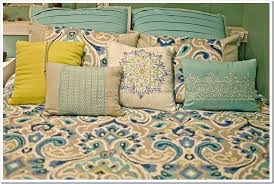 classic bedding sets bedding sets at home and interior design ideas with classics comforter plan 8 classic bedding sets