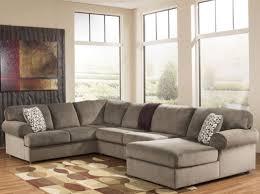 sofa Ashleys Furniture Prices Furniture Warehouse Louisville Ky