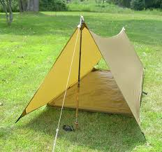 14 homemade backng tent the world 039 s best photos of hiking