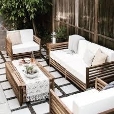 outdoor furniture sets outdoor