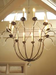 chandelier chandelier foyer at crystal chandelier to attractive chandeliers for foyer amazing foyer chandeliers