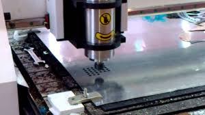 cnc router metal. cnc router metal youtube
